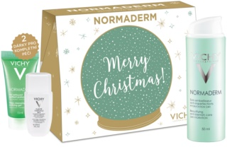 Vichy Normaderm lote cosmético XII.