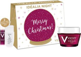 Vichy Idéalia Cosmetica Set  XI.