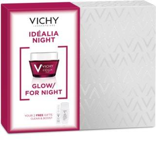 Vichy Idéalia zestaw kosmetyków II.