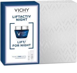 Vichy Liftactiv Supreme kozmetika szett II.
