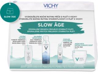 Vichy Slow Âge poklon set X. za žene