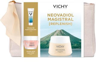Vichy Neovadiol Magistral dárková sada VII. pro ženy