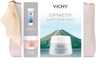Vichy Liftactiv Supreme Presentförpackning VIII. för Kvinnor