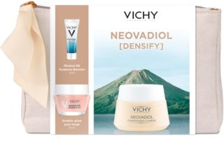 Vichy Neovadiol Compensating Complex coffret V. para mulheres