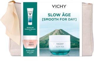 Vichy Slow Âge Presentförpackning IV. för Kvinnor
