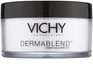 Vichy Dermablend transparenter Fixierpuder