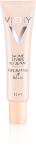 Vichy Ideal Body Moisturising Balm for Lips and Dry Areas