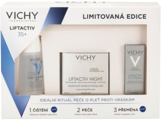 Vichy Liftactiv Cosmetic Set XIV.
