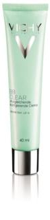 Vichy Normaderm BB Clear BB Creme für fettige und problematische Haut