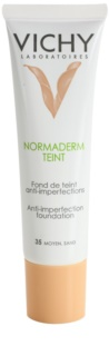 Vichy Normaderm Teint Foundation for Skin with Imperfections SPF 20