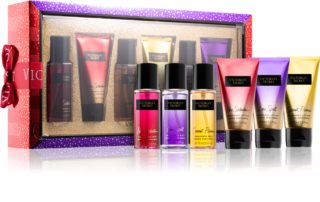 Victoria's Secret Multi Set confezione regalo I.