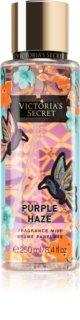 Victoria's Secret Purple Haze спрей для тіла для жінок 250 мл