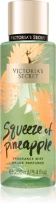 Victoria's Secret Squeeze of Pineapple Body Spray for Women 250 ml