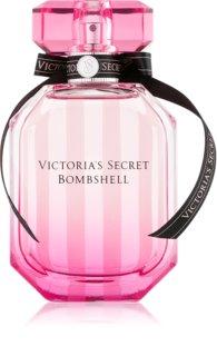 Victoria's Secret Bombshell parfemska voda za žene 100 ml