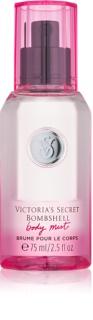 Victoria's Secret Bombshell Bodyspray  voor Vrouwen  75 ml