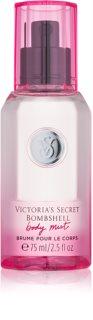 Victoria's Secret Bombshell Körperspray Damen 75 ml