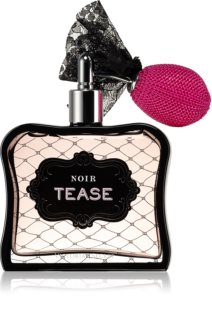 Victoria's Secret Noir Tease Eau de Parfum for Women