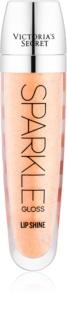 Victoria's Secret Sparkle Gloss csillogó ajakfény