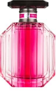 Victoria's Secret Bombshell Forever Eau de Parfum für Damen 50 ml