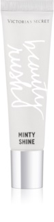 Victoria's Secret Beauty Rush Minty Shine  átlátszó szájfény