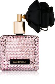Victoria's Secret Scandalous parfumska voda za ženske 50 ml