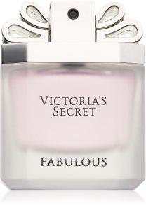 Victoria's Secret Fabulous (2015) eau de parfum da donna