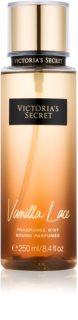Victoria's Secret Fantasies Vanilla Lace spray corporal para mujer 250 ml