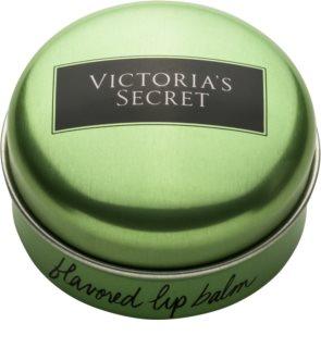 Victoria's Secret Flavoured Lip Balm bálsamo de lábios