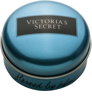 Victoria's Secret Flavoured Lip Balm balzám na rty