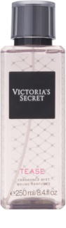 Victoria's Secret Sexy Little Things Noir Tease Bodyspray  voor Vrouwen  250 ml