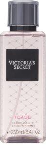Victoria's Secret Sexy Little Things Noir Tease tělový sprej pro ženy 250 ml