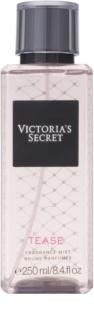 Victoria's Secret Sexy Little Things Noir Tease Bodyspray  voor Vrouwen  250 ml