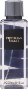 Victoria's Secret Scandalous spray corporal para mujer 250 ml