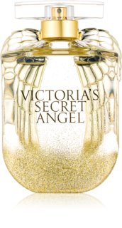Victoria's Secret Angel Gold Eau de Parfum für Damen 100 ml