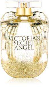 Victoria's Secret Angel Gold парфумована вода для жінок 100 мл