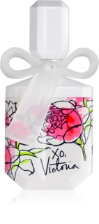 Victoria's Secret XO Victoria Eau de Parfum voor Vrouwen  50 ml