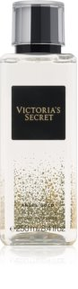 Victoria's Secret Angel Gold spray corporel pour femme 250 ml