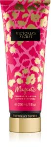 Victoria's Secret Magnetic крем за тяло за жени 236 мл.