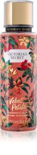 Victoria's Secret Velvet Petals spray de corpo para mulheres 250 ml