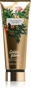 Victoria's Secret Golden Bloom lait corporel pour femme