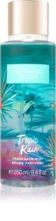 Victoria's Secret Tropic Rain spray corporal para mujer 250 ml