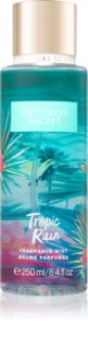 Victoria's Secret Tropic Rain Body Spray for Women 250 ml