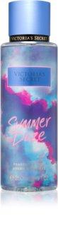 Victoria's Secret Summer Daze спрей для тіла для жінок 250 мл