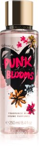 Victoria's Secret Punk Blooms spray corporal para mujer 250 ml