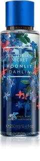 Victoria's Secret Moonlit Dahlia парфюмиран спрей за тяло за жени  250 мл.