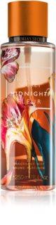 Victoria's Secret Midnight Fleur Σπρεϊ σώματος για γυναίκες