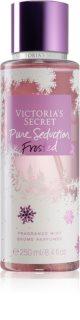 Victoria's Secret Pure Seduction Frosted parfumirani sprej za tijelo za žene