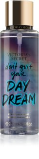 Victoria's Secret Don't Quit Your Day Dream spray corporal para mulheres 250 ml