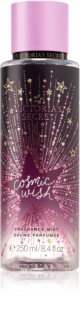 Victoria's Secret Cosmic Wish pršilo za telo za ženske 250 ml