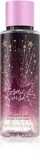 Victoria's Secret Cosmic Wish spray corporal para mujer